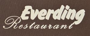 Restaurant Everding