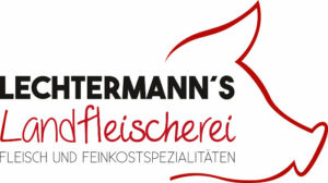 Lechtermann's Landfleischerei